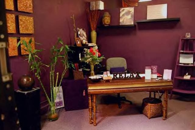 Colley Avenue Chiropractic and Bodyworks