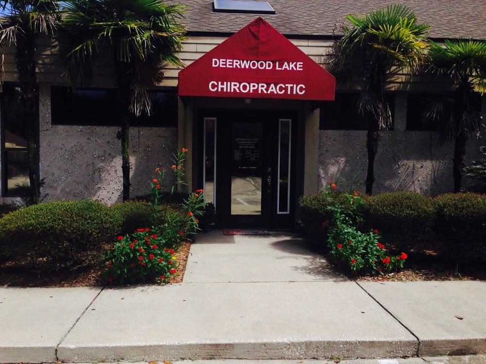 Deerwood Lake Chiropractic