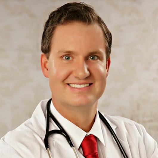 Dr. Eric Pragle, Car Accident Chiropractor Tallahassee, FL 32301 US