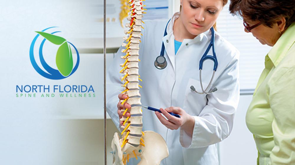 North Florida Spine and Wellness