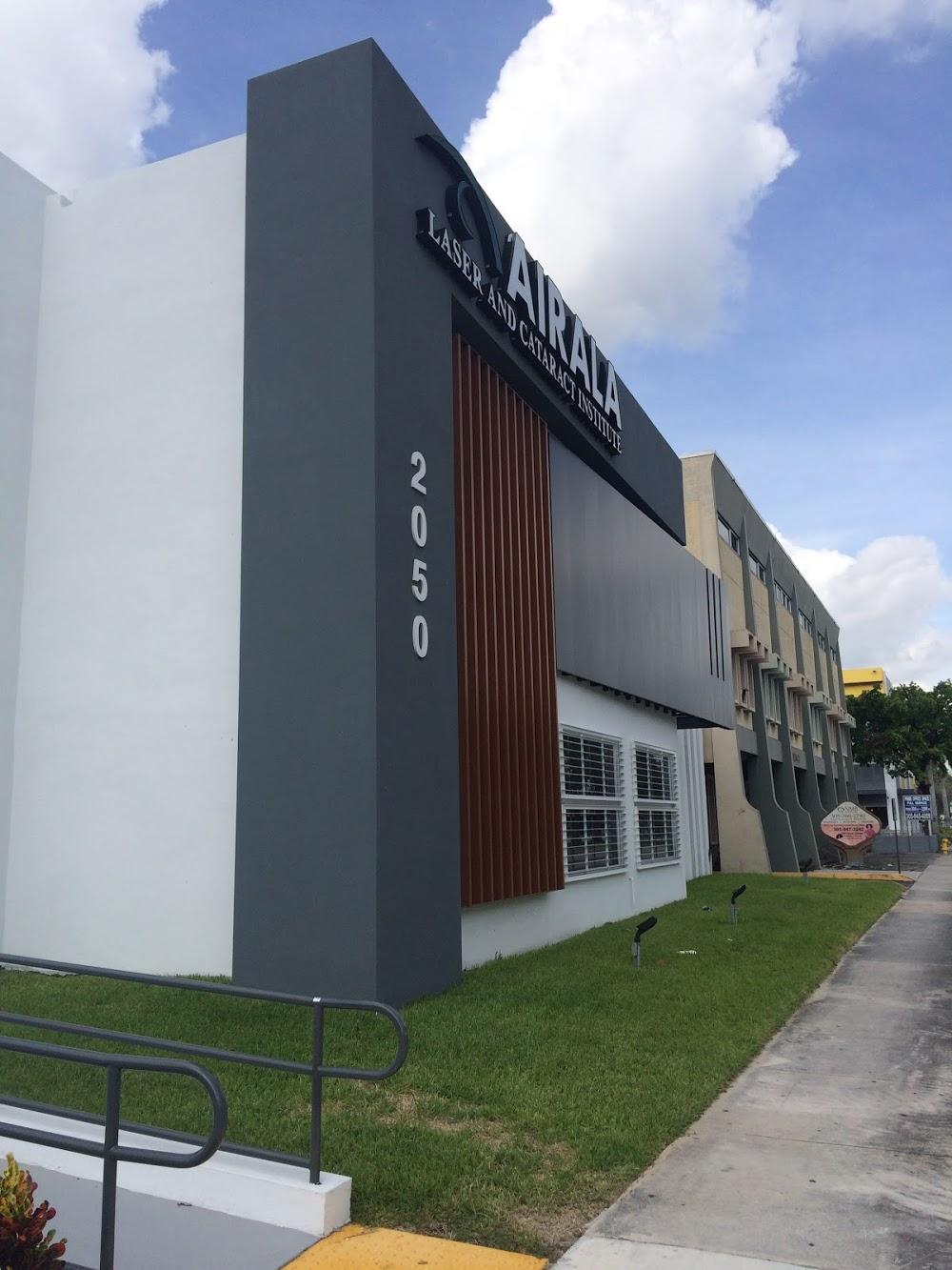 North Miami Beach Chiropractor